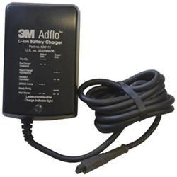 3m adflo batterijlader liion