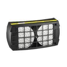 3M™ Adflo™ Filter A1B1E1 837242