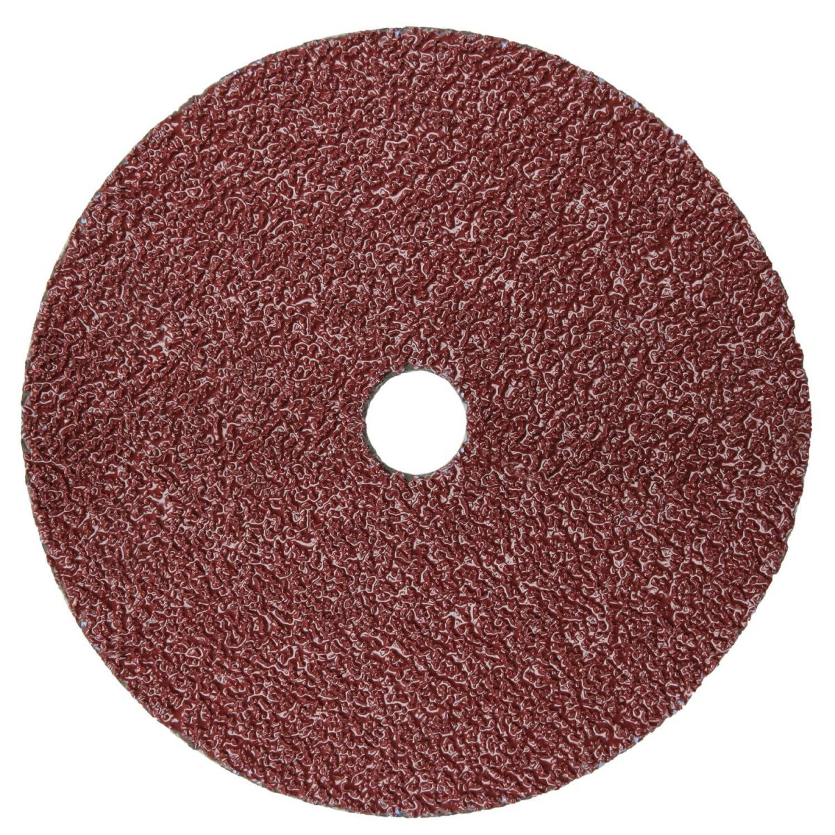 3m cubitron ii fiber schuurschijf 982c 125 mm p36 voor staal
