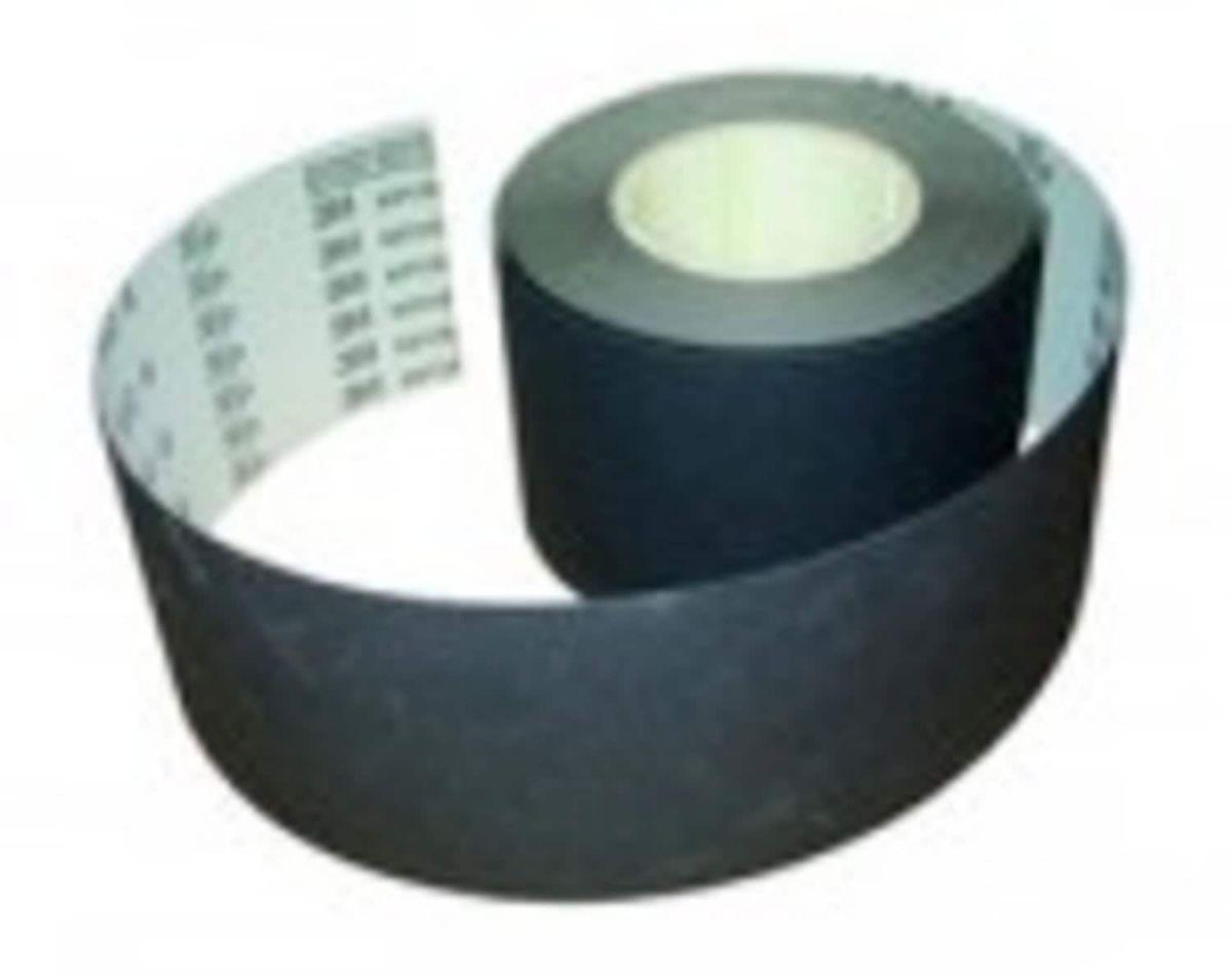 3m microfinishing film type e schuurroll 472l 100 mm x 4572 m x 762 mm 30