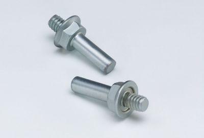 3M™ Roloc™ stift, Ø .,5 mm x 6 mm 82455