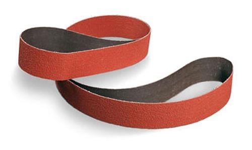 3m schuurband cubitron k36 75x2500 mm