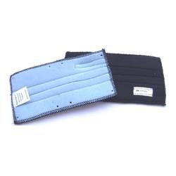 3M™ Speedglas™ 9100 Zweetband fleece katoen set a 3 stuks 3M168015