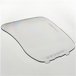 3M™ Speedglas™ Beschermruit buitenzijde standaard Speedglas 100 (VPE=10) 776000