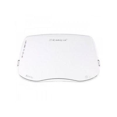 3M™ Speedglas™ Beschermruit buitenzijde standaard Speedglas 9100 526000