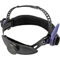3m speedglas sl1009002 hoofdband incl bevestigingsset