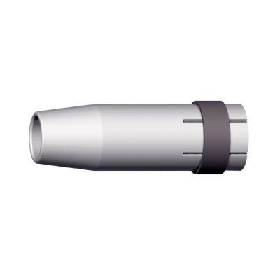 Binzel gasmondstuk MB24KD kon. 345P012012