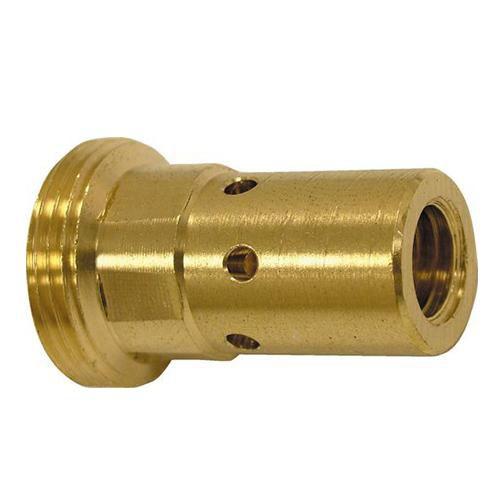 tbi kontaktiphouder mb501d411511