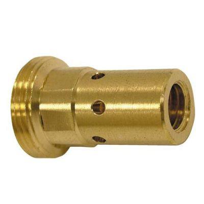 Binzel kontakttiphouder M8-1.0 25mm 342P008033