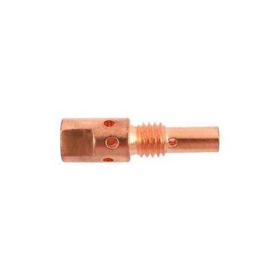 Binzel kontakttiphouder M8-1.0 35mm 342P008003