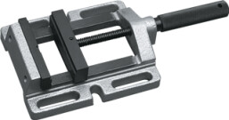 bison boorklem type 6543 120 mm