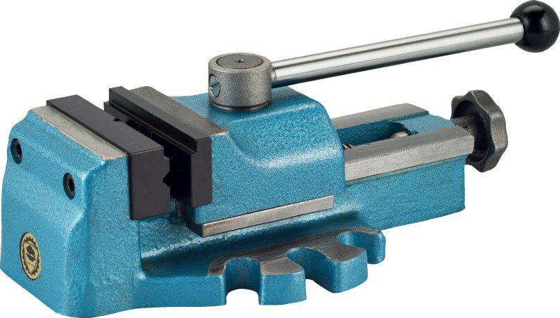 bison snelspanmachineklem type 6542 100 mm