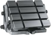 bison zwenkbare opspantafel type 5150 250x315 mm