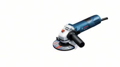 Bosch haakse slijpmachine GWS 7-125 0601388108