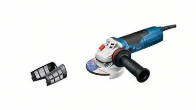 Bosch Haakse Slijpmachine GWS19-125CIE toerental regelbaar 060179P002