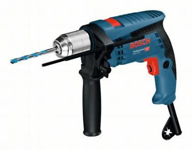 Bosch klopboormachine - GSB 13 RE  Autolock 608294249E