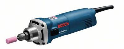 Bosch Rechterslijper GGS28C 0601220000