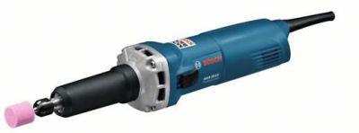Bosch Rechterslijper GGS28LC 0601221000