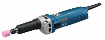Bosch Rechterslijper - Type GGS 8 CE 0601222100
