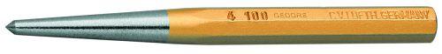 centerpons 150x16x8 mm