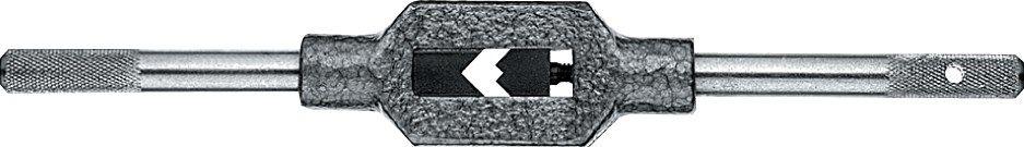 din 1814 verstelbaar wringijzer extra kwaliteit staal nr 15