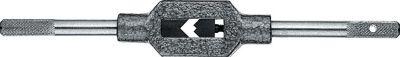 DIN 1814 Verstelbaar Wringijzer, extra kwaliteit, staal Nr. 1 819050100