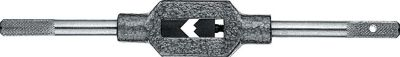 DIN 1814 Verstelbaar Wringijzer, extra kwaliteit, staal Nr. 3 819050300