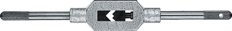 din 1814 verstelbaar wringijzer standaard kwaliteit zinklegering nr 0