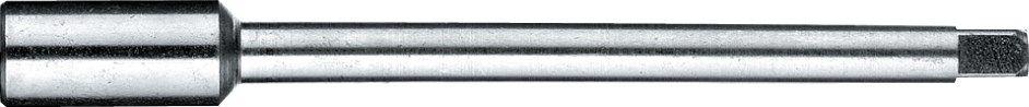 din 377 tapverlengstuk 34 mm