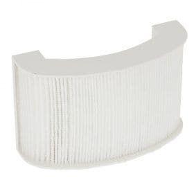 Esab P3 filter tbv Eco air/PAPR 0700002309