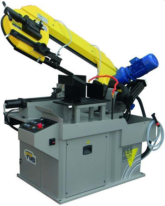 fmb half automatische lintzaagmachine herculesvhz