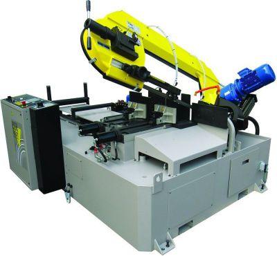FMB PEGASUS+VHZ+CN vol automatische lintzaagmachine PEGASUS+VHZ+CNC