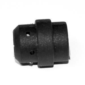 Gasverdeler MB24KD 112P002024