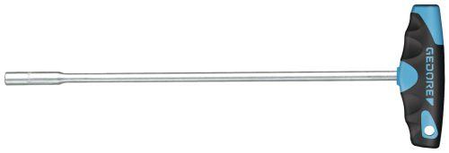 gedore dopschroevendraaier 12 mm3312