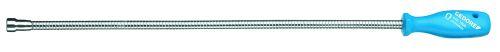 gedore flexibele magneet 520 mm d 12 mm 6401800