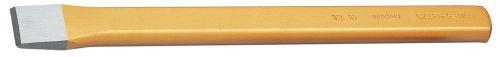 gedore koudbeitel 125x14x9 mm 95125