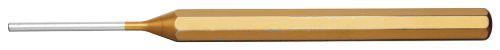 gedore pendrijver 8kantig 3 mm 1193