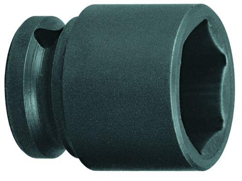 gedore slagmoerdopsleutel 12 22 mm k 19 22