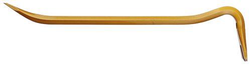 gedore spijkertrekker 800 mm 120800