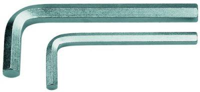 Gedore Stiftsleutel 12 mm 42-12 6341310