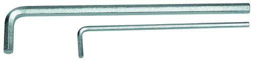 gedore stiftsleutel 42el 80mm