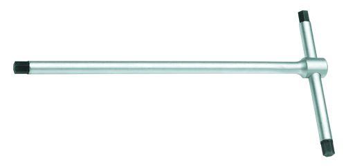 gedore stiftsleutel dtt 42 3mm