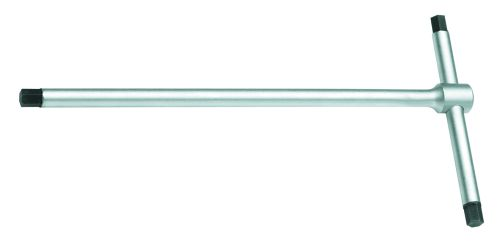 gedore stiftsleutel dtt 42 5mm