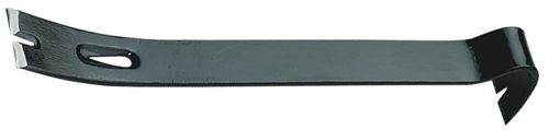 gedore universeel breekijzer 380 mm 140380
