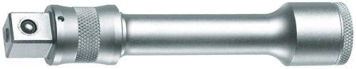 gedore verlengstuk met kogelontgrendeling 12 125 mm 1990 a5