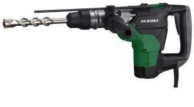 DH40MEY WSZ SDS-MAX BOOR-HAKHAMER UVP BL AHB DH40MCWSZ