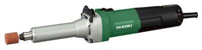 HIKOKI GP3V WAZ RECHTE SLIJPMACHINE 230V, 760 W, 7000-29000tr in DOOS GP3VWAZ