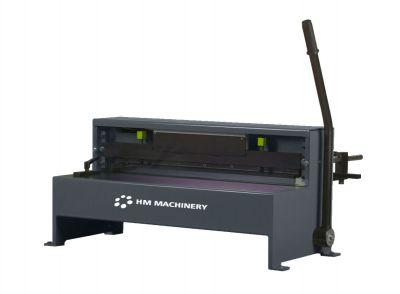 HM S 650 schaar HM00520115