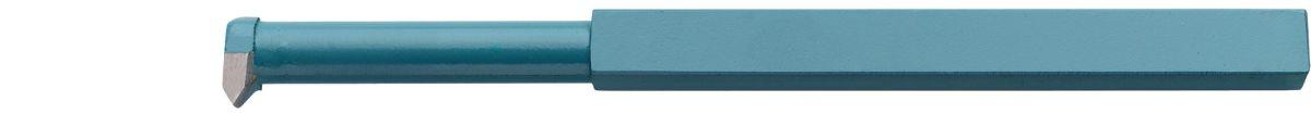 hmtip din 283iso 13 binnendraadsnijbeitel 60 rechts 16 mm p30