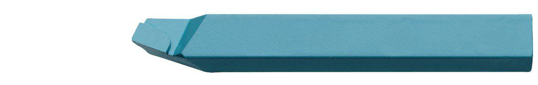 hmtip din 4971iso 1 rechte ruwbeitel rechts 25 mm p30